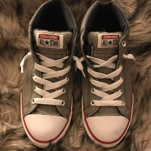 Converse Chuck Taylor All Star youth size 6